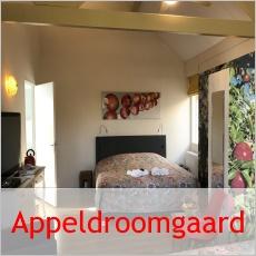 Appeldroomgaard